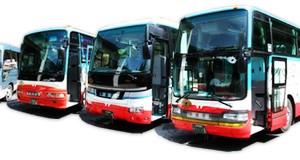 bus-charm-image